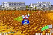 Colin McRae Rally 2.0  Archiv - Screenshots - Bild 30