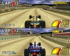 Downforce  Archiv - Screenshots - Bild 19