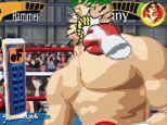 Boxing Fever - Screenshots - Bild 6