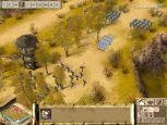 Praetorians  Archiv - Screenshots - Bild 20