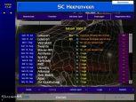 Meistertrainer 01/02 - Screenshots - Bild 11