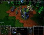 Warcraft 3 - Screenshots - Bild 4