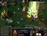 Warcraft III  Archiv - Screenshots - Bild 15