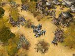 Praetorians  Archiv - Screenshots - Bild 18