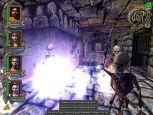Might & Magic IX  Archiv - Screenshots - Bild 4