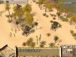 Praetorians  Archiv - Screenshots - Bild 21