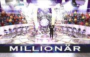Wer wird Millionär? 2. Edition - Screenshots - Bild 3