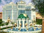 Hoyle: Casino Empire  Archiv - Screenshots - Bild 3