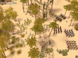 Praetorians  Archiv - Screenshots - Bild 24