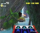 Sonic Adventure 2: Battle - Screenshots - Bild 14