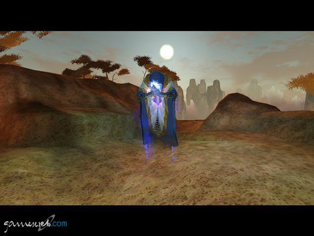 Project Nomads  Archiv - Screenshots - Bild 16