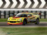 DTM Race Driver  Archiv - Screenshots - Bild 52