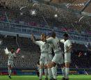 FIFA Fussball Weltmeisterschaft 2002  Archiv - Screenshots - Bild 19