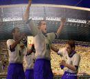 FIFA Fussball Weltmeisterschaft 2002  Archiv - Screenshots - Bild 5