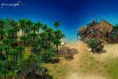 Port Royale - Screenshots & Artworks Archiv - Screenshots - Bild 13