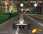 Downforce  Archiv - Screenshots - Bild 24