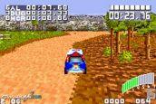 Colin McRae Rally 2.0  Archiv - Screenshots - Bild 8