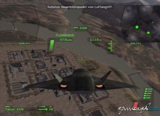 Dropship - Screenshots - Bild 11