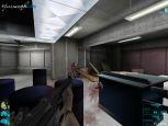 Die Hard: Nakatomi Plaza  Archiv - Screenshots - Bild 9