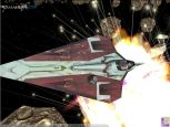 Star Wars Jedi Starfighter  Archiv - Screenshots - Bild 20