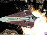 Star Wars Jedi Starfighter  Archiv - Screenshots - Bild 20