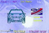 Colin McRae Rally 2.0  Archiv - Screenshots - Bild 6