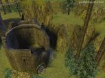 Dungeon Siege - Brandheiße Screenshots Archiv - Screenshots - Bild 4