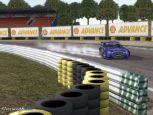 DTM Race Driver: Director's Cut  Archiv - Screenshots - Bild 87