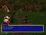 Grandia 2 - Screenshots - Bild 2