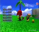 Sonic Adventure 2: Battle - Screenshots - Bild 4