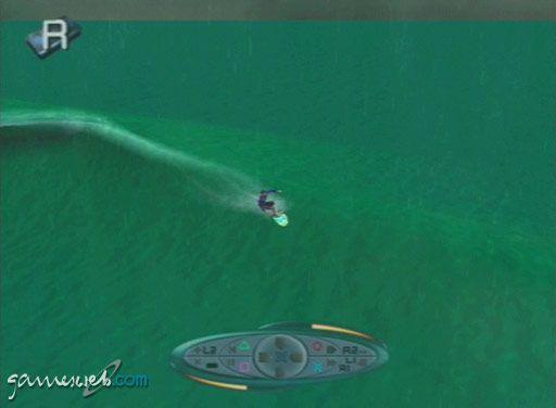 Sunny Garcia Surfing - Screenshots - Bild 16