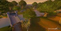 World of WarCraft Archiv #1 - Screenshots - Bild 83