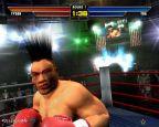 Mike Tyson Heavyweight Boxing  Archiv - Screenshots - Bild 4
