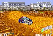 Colin McRae Rally 2.0  Archiv - Screenshots - Bild 32