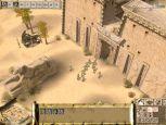 Praetorians  Archiv - Screenshots - Bild 23