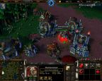 Warcraft 3 - Screenshots - Bild 7