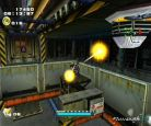 Sonic Adventure 2: Battle - Screenshots - Bild 10
