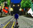 Sonic Adventure 2: Battle - Screenshots - Bild 2