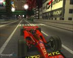 Downforce  Archiv - Screenshots - Bild 2