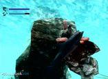 Ecco the Dolphin: Defender of the Future - Screenshots - Bild 13