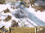 Praetorians  Archiv - Screenshots - Bild 27