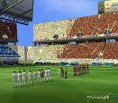 FIFA Fussball Weltmeisterschaft 2002  Archiv - Screenshots - Bild 14