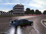 DTM Race Driver  Archiv - Screenshots - Bild 38