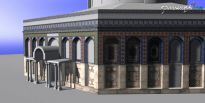 Jerusalem: Die Heilige Stadt - Screenshots & Artworks Archiv - Screenshots - Bild 5
