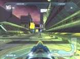 WipEout Fusion - Screenshots - Bild 11