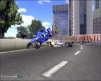 Downforce  Archiv - Screenshots - Bild 35