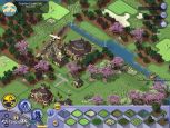 Sid Meier's Sim Golf - Screenshots - Bild 13