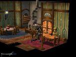 Grandia 2 - Screenshots - Bild 6