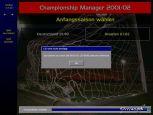 Meistertrainer 01/02 - Screenshots - Bild 14