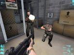 Die Hard: Nakatomi Plaza  Archiv - Screenshots - Bild 13
